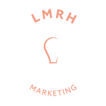Marketinglogo